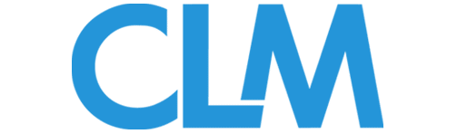 Claims and Litigation Management Alliance