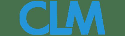 Claims and Litigation Management Alliance