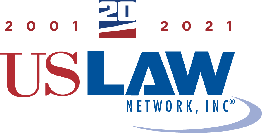 USLAW NETWORK